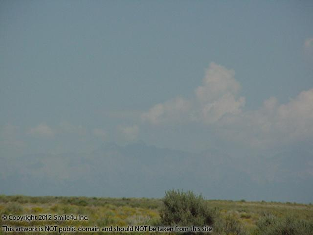 542117_watermarked_pic 751.jpg